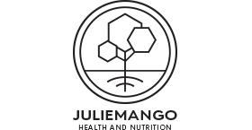 JulieMango